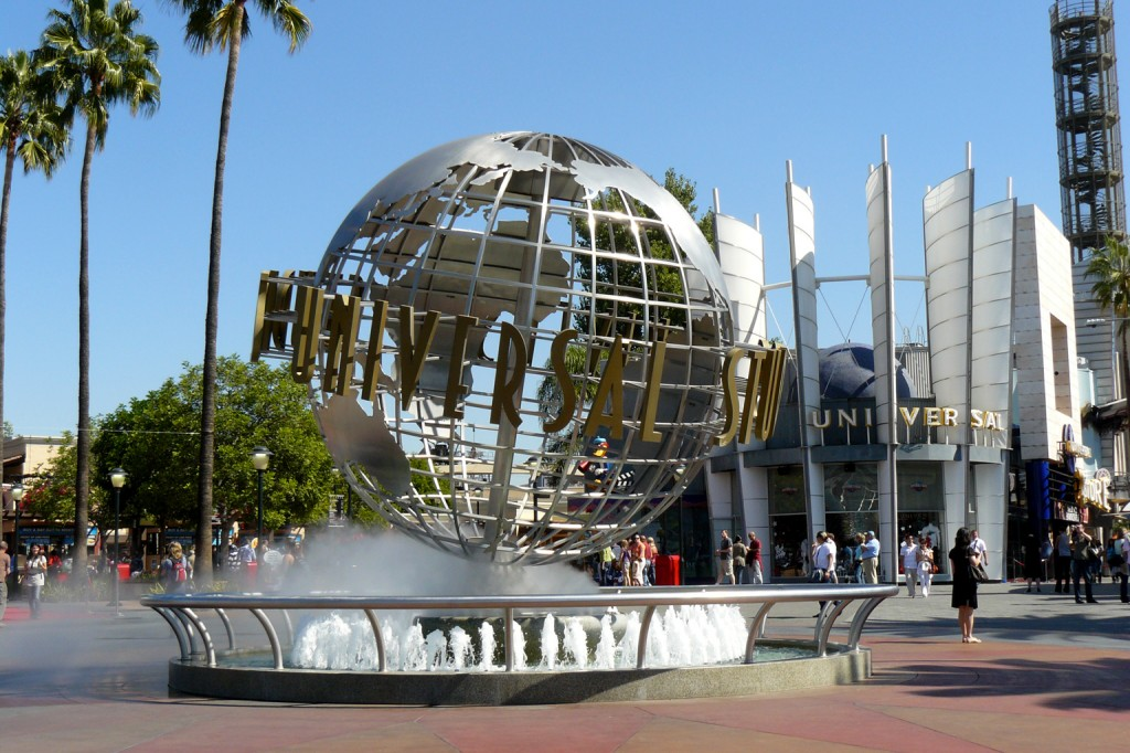 Universal_Studios_Hollywood