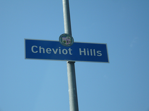 Views-from-Cheviot-Hills