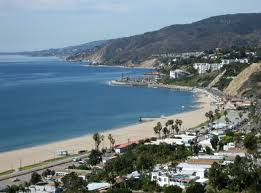 Pacific Palisades, Westside, Los Angeles, CA