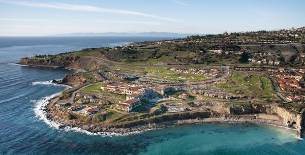 Rancho Palos Verdes, Los Angeles, CA